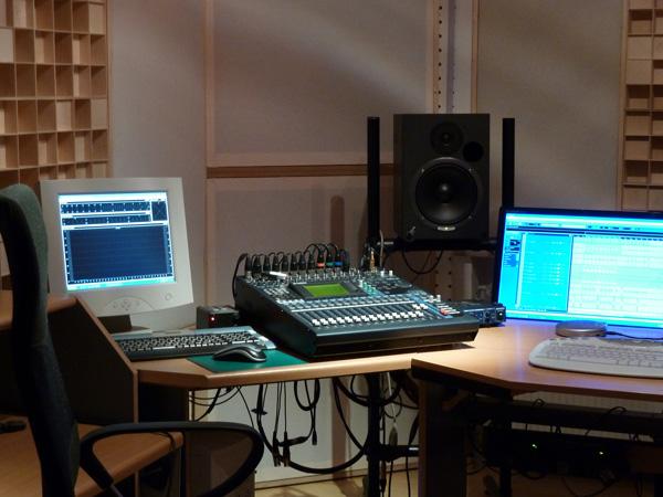 Studio_links