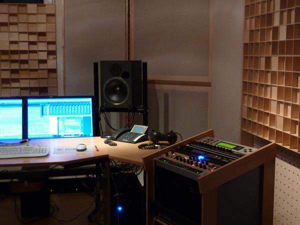 Studio_rechts