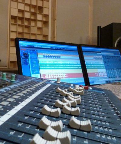 Mixservice2
